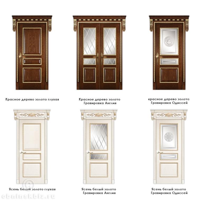 межкомнатные двери  российские двери  двери дариано порте